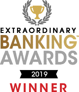 2019 Extraordinary Banking Awards | The Institute for Extraordinary Banking