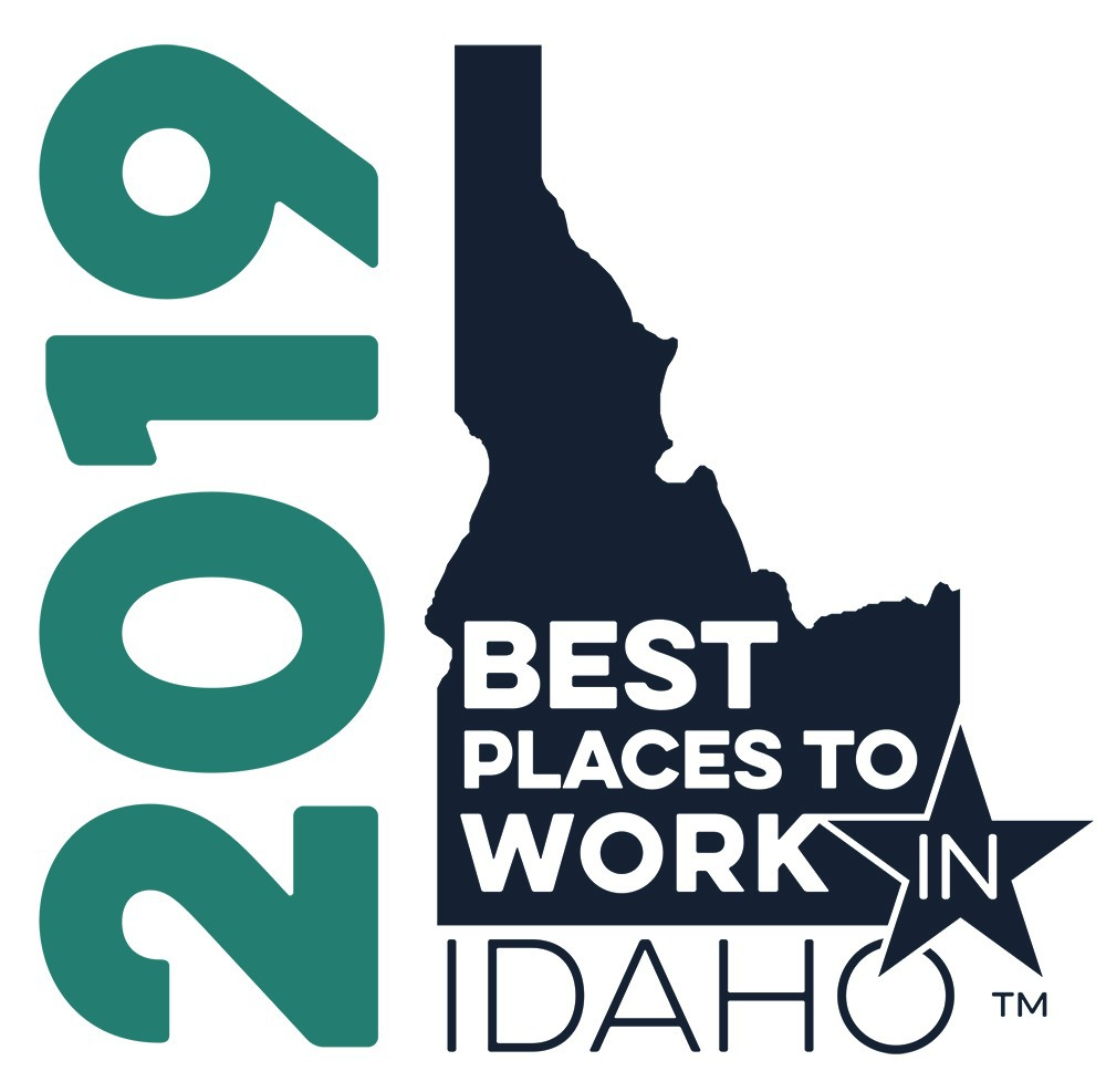 2019 Best Places to Work in Idaho | The Best Places to Work in Idaho