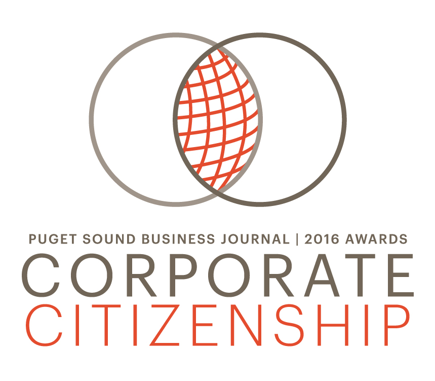 Corporate-Citizenship-Complete2016