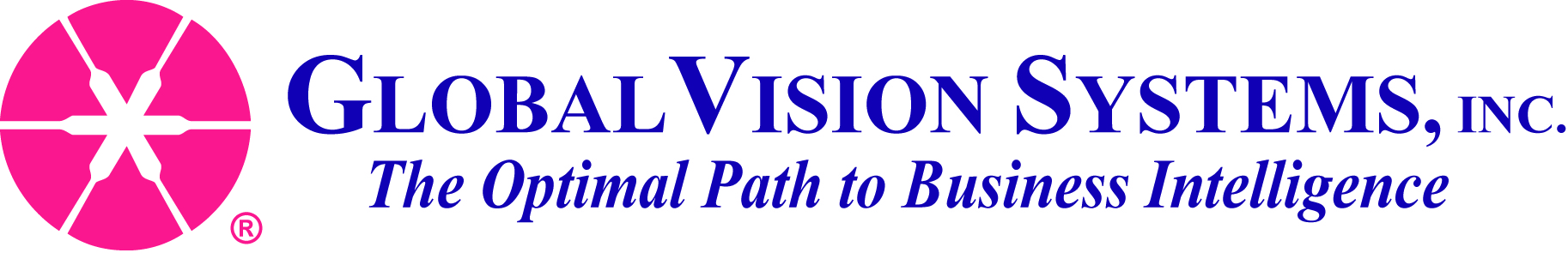 GVSI-Logo_OptimalPath-05272016-1