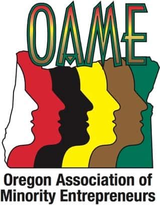 2019 Corporate Award of the Year | The Oregon Association of Minority Enterpreneurs
