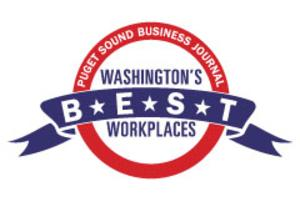 PSBJBestWorkPlaces