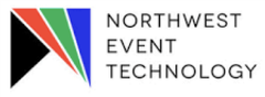 NW Event Technology