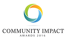 2016 Community Impact Awards | Seattle Business Magazine