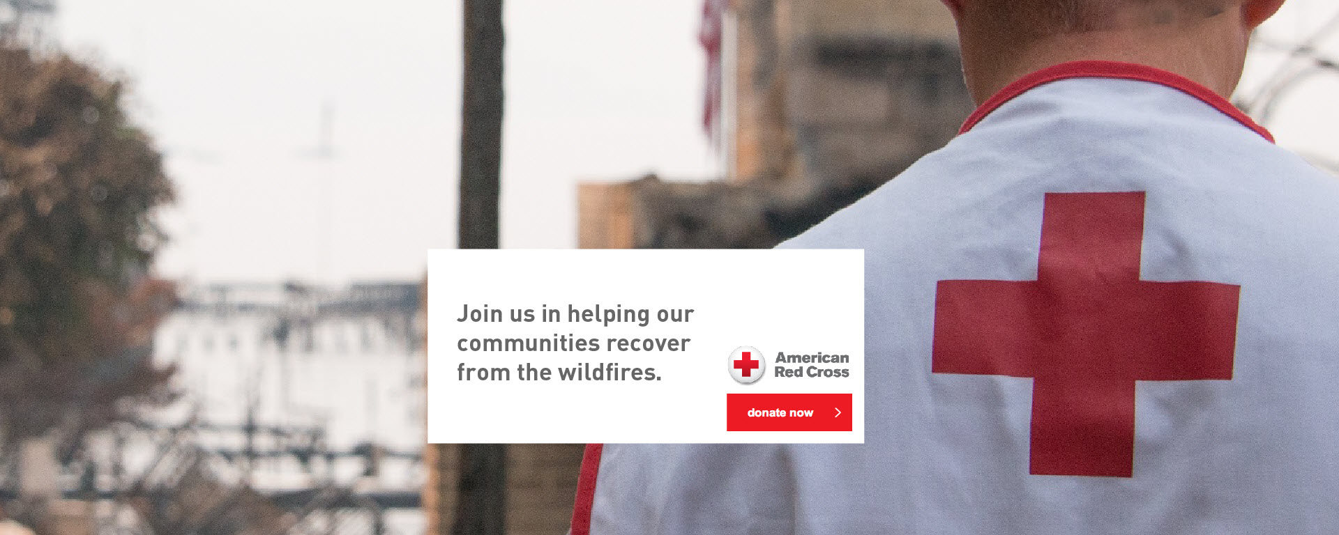 American-Red-Cross-Hero