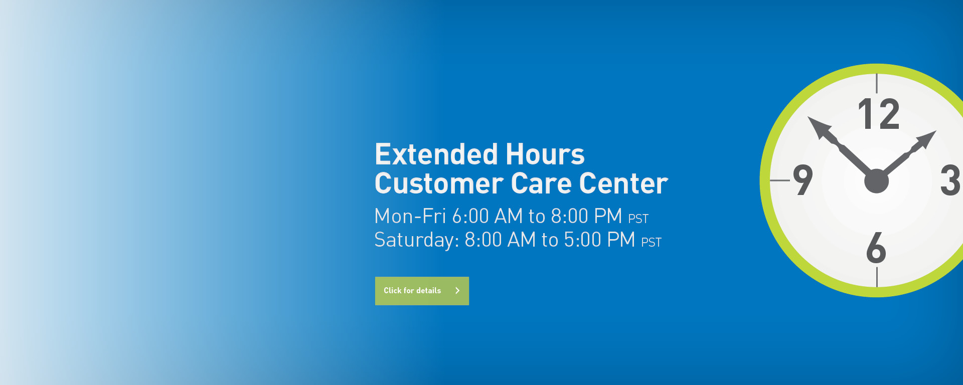 ExpandedCustomerCareHours-1